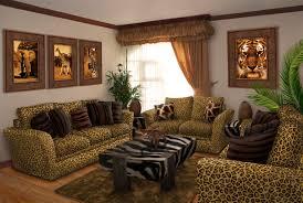 safari decorations bedroom decorating ideas awesome bedroom design safari