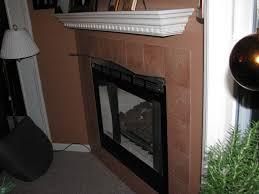 fireplace heat shield tv 28 images mounting fireplace avs