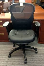 Basyx Office Furniture by Used Office Furniture Page 7 Ej Schuster U0027s