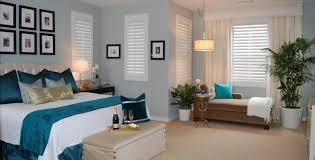 Master Bedroom Wardrobe Interior Designs Master Bedroom Wardrobe Interior Design Just88cents Club Is Listed