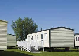 mobile homes for less freedom living mobile homes datasphere