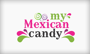 where to buy mexican candy mexican candy