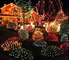 light company near me christmas lighting company holiday decoration and companies seattle