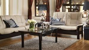 Stressless Windsor Sofa Price Buy Stressless Sterling Furniture
