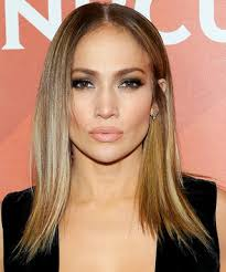 best hair color for latinas how to find the best hair color for your skin tone instyle com