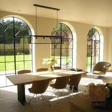 suspension pour cuisine design le suspension cuisine design le suspension cuisine design view