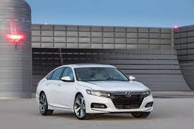 honda accord reviews specs u0026 2018 honda accord specs and review the best concept cars of all time