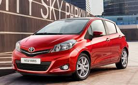 toyota yaris all models 2012 toyota yaris priced from 14 115 autoguide com