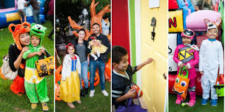 halloween events in los angeles events u0026 attractions descubra