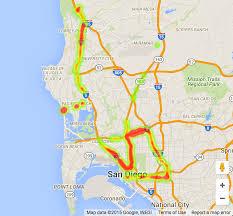 Maps Googlecom Mit Der Google Maps Api Ein Skalierbares Geolocation