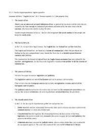 dispense giurisprudenza esame di inglese giuridico g tessuto s u n facolt罌 di