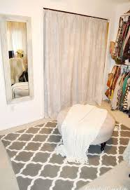 Craft Room Ideas On A Budget - spare bedroom turned walk in closet hometalk