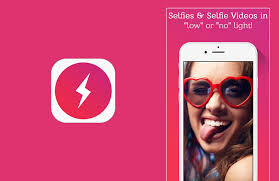 light app for iphone how to enable flash for front facing camera on iphone 6 plus 6 5s