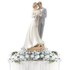 simple wedding cake toppers some styles of wedding cake toppers interclodesigns