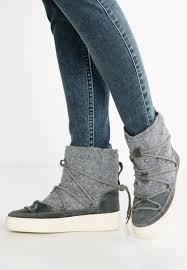 womens boots york napapijri jacket boots napapijri winter boots