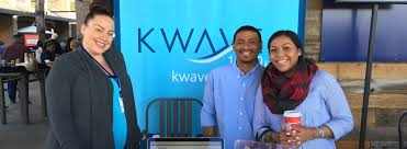 Kari Costas K Wave Events