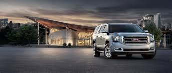 100 2007 gmc yukon xl owners manual 2010 gmc yukon xl 1500