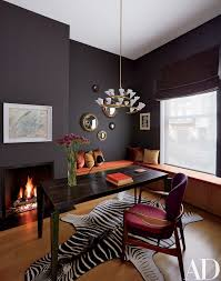 Interior Design Home fice Endearing Inspiration
