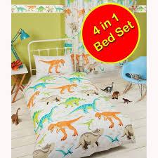 Junior Cot Bed Duvet Set Best 25 Toddler Duvet Set Ideas On Pinterest Toddler Duvet
