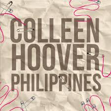 colleen hoover philippines home facebook