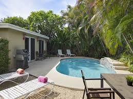3 bed 2 bath heated pool large fenced homeaway wilton manors