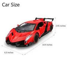 mobil balap lamborghini jual mainan mobil remote control lamborghini rc super car di