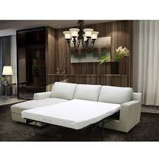 sectional sofa bed with storage billy j left sectional sofa bed storage the smart sofa