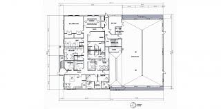 Fire Station Floor Plans Enfield Fire Station District No 1 Moser Pilon Nelson