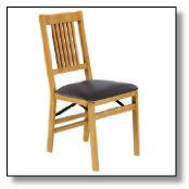 Folding Dining Chairs Wood Wooden Folding Dining Chairs Most Interesting Kitchen Dining