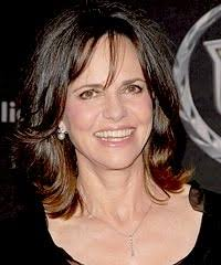 sally field hairstyles over 60 75 best hair images on pinterest hair cut bob hair cuts and bob