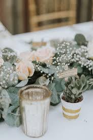 wedding great diy wedding favor ideas with diy edible wedding