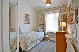 bed and breakfast the pembroke blackpool uk booking com