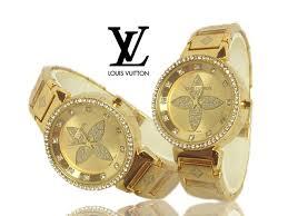 Jam Tangan Casio Diameter Kecil jam tangan grosir jam tangan jual jam tangan jam tangan kw