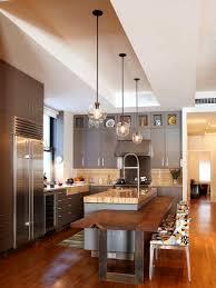 Modern Condo Interior Design Ideas  SL Interior Design - Condo interior design ideas