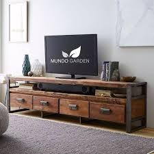 best 25 tv rack ideas on pinterest glass tv unit living room