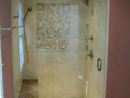 shower diy frosted glass shower doors awesome shower glass panel