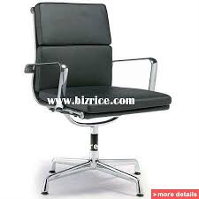 Attractive Swivel Office Chair Without Wheels Office Chairs Without