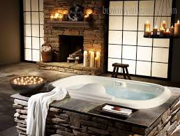 spa bedroom decorating ideas master bedroom decorating ideas