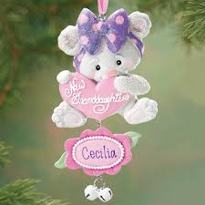grandparent ornaments personalized 43 best personalized ornaments images on personalized