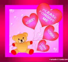 sorry cards sentimental cards free lovely sentimental ecards with quotes