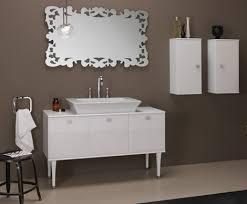 Vintage Bathroom Furniture Vintage Bathroom Suites By Regia