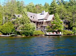 lake home airbnb 15 amazing airbnbs you can rent with your friends in ontario