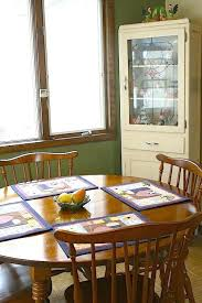 Unfinished Kitchen Table And Chairs Dining Table Maple Dining Table Set Unfinished Circle Wooden