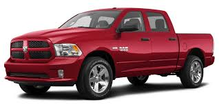amazon com 2017 ram 1500 reviews images and specs vehicles