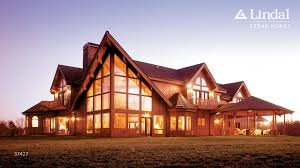 sakshi uomoto lindal cedar homes residential architecture