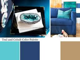 Teal Blue Living Room by Best 25 Teal Blue Color Ideas On Pinterest Teal Green Color