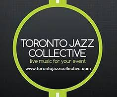 toronto wedding band toronto wedding event bands luxury live entertainment