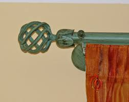 bastoni per tende in legno prezzi produciamo ladari applique lade plafoniere lume e