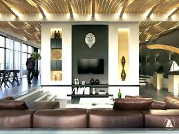 Most Beautiful Home Interiors Beautiful Home Interiors Pinterest Designs For Homes Interior