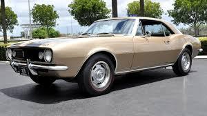 1967 camaro z 28 1967 chevrolet camaro z28 s140 dallas 2012